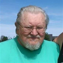 Dennis R. Feero