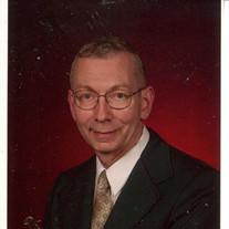 Gary Lynn Roeder