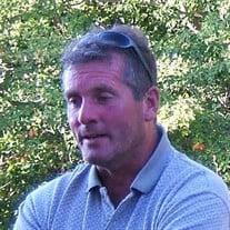 Michael G. Dobson