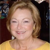 Susan Jane Miller