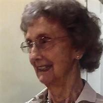 Janet Breman