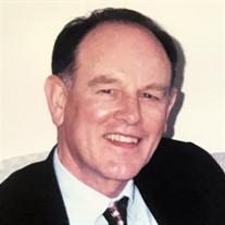 Ronald A. Wilson