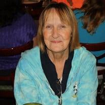 Edna Ruth Smith