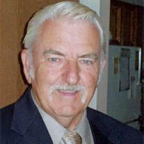 Douglas Stephen Dillingham