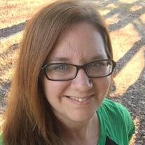 Tammy Renee   Cargle