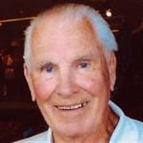 James Smith Putnam