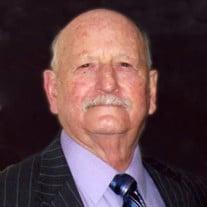 Roy Bernard