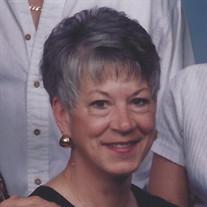 Beverly A. Zelko