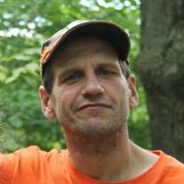 David D. Hine