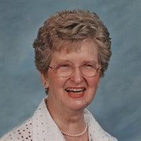Joanne M. Wiggs