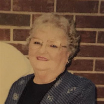 Mrs. Bobbie Nell Hamilton