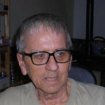 Robert  D Wilkins