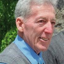 Walter F. Weis