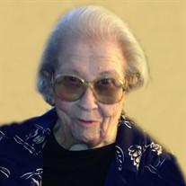 Mary  J. Remelius