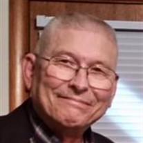 Marvin Eugene Grubb