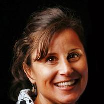 Kathryn J. DePumpo Harding