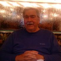Jerry Edward Lell