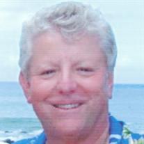 Daniel L. Ogden