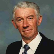 Robert J Quimby