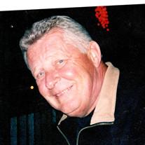 William F. Kraeger