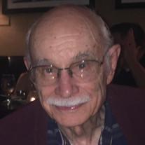 Glenn R. Surendonk