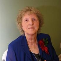 Edna Grissom