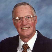 Ronald E. Boulware