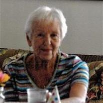 Eileen Claire DeSalvio