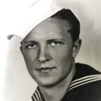 Walter Lohotsky