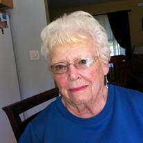 Anne L. Bradley