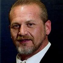 Ronald Aaron Davis
