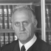 Robert L. Dannehl