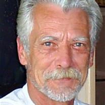 William P. Nutton Jr