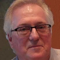 Michael R. Olson