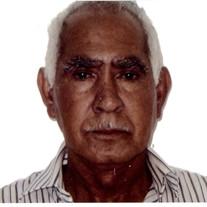 LAZARO A. RUANO