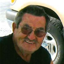 Danny D. Patterson