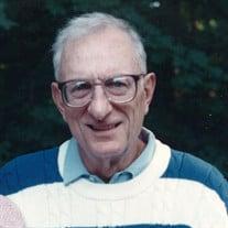 John T. McCarthy