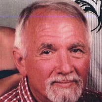 Virgil L. Ramer