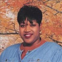 Alyce Elizabeth Sims
