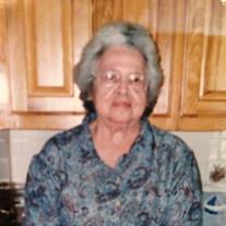 Rita Mae Rodrigue