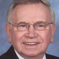 James E. Hatt