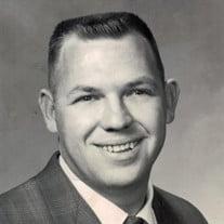 Vollie Oscar Porter Jr.