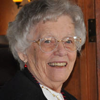 Ann C. Arthurs