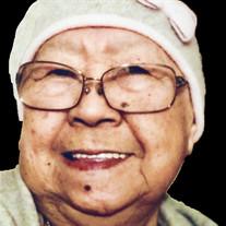 Celeste C Carandang