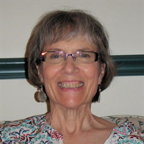 Holly H. Potter