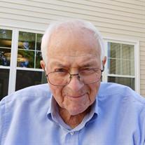 Mr. Arthur  W. Gillman