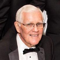 Dean Henry Becker