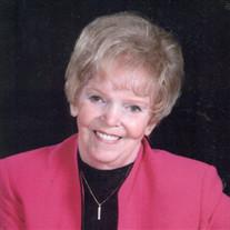 Bonnie J. Thomas
