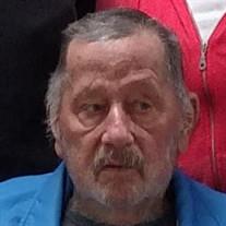 Adolph Kowalkowski