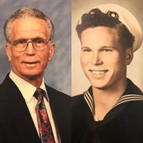 Joseph Francis Gatlin, Jr.